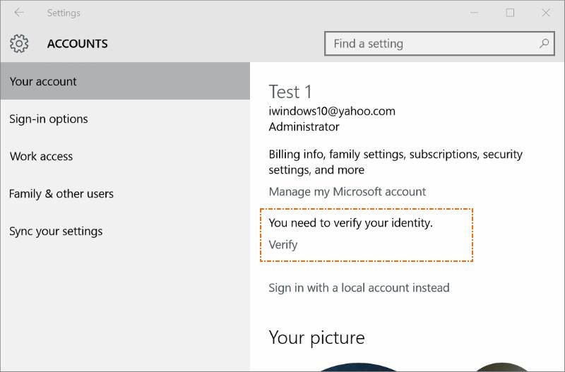 terminar de configurar la notificación de su cuenta pic2