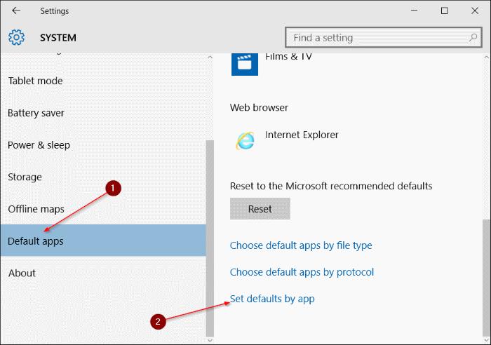 corregir para montar la opción que falta del menú contextual en Windows 10 step8