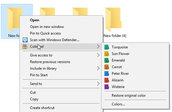 folder colorizer 4
