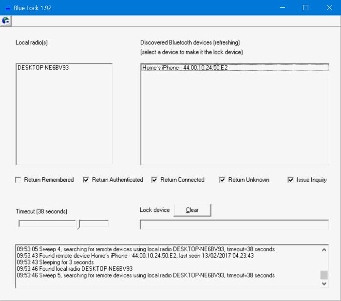 obtener un bloqueo dinámico de Windows 10 en Windows 10 pic1