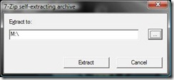 instalar windows 7 en usb
