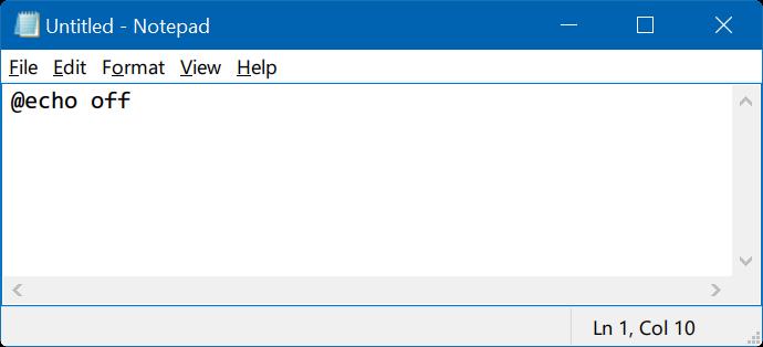 abrir varias carpetas a la vez en Windows 10 pic01