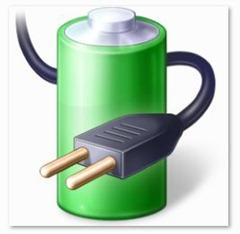 Cómo importar y exportar planes de energía (esquemas) en Windows 7
