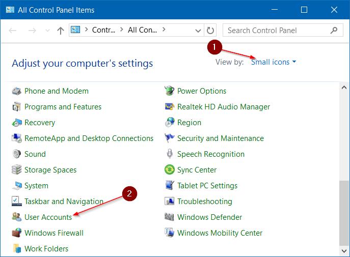 renombrar Microsoft o cuenta local en Windows 10 step7.jpg