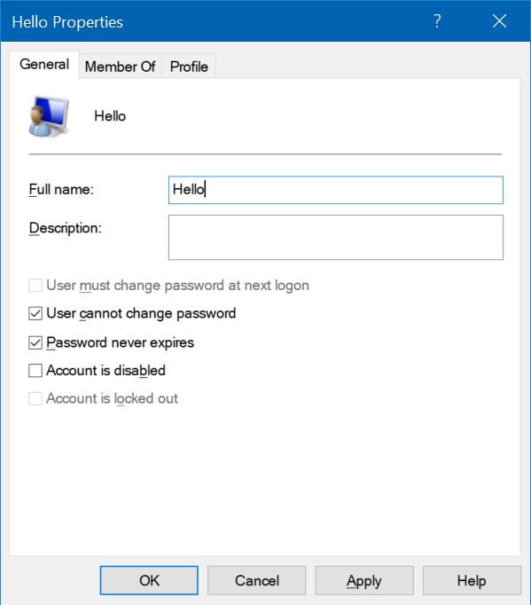 renombrar cuentas de usuario en Windows 10 pic4.1