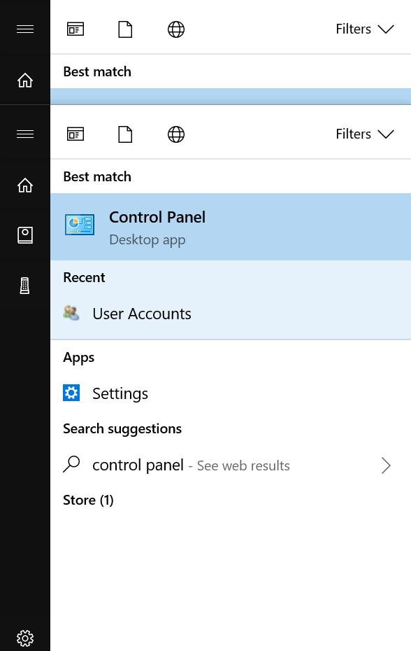 renombrar cuentas de usuario en Windows 10 pic5