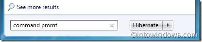 reparar Windows 7 system files 2