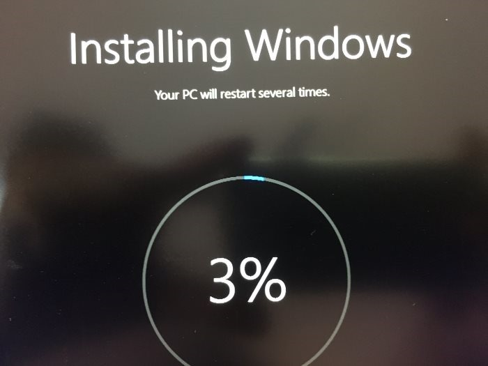 reset Windows 10 PC pic15