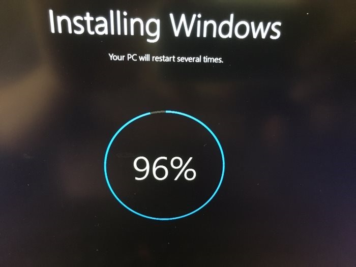 reset Windows 10 PC pic16