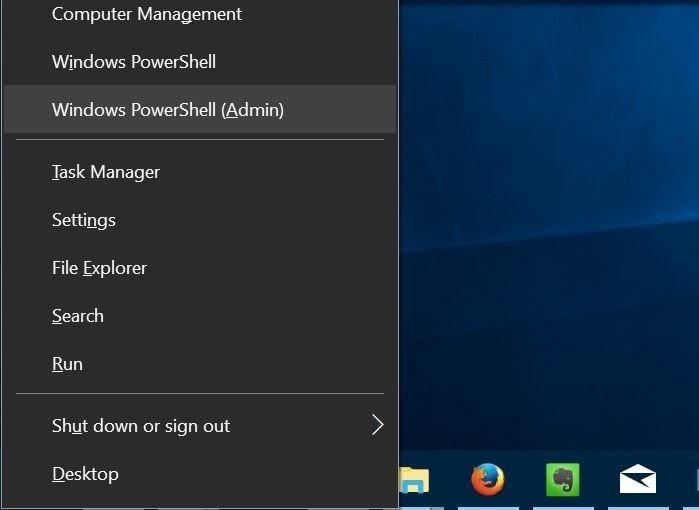 reiniciar y reinstalar la cámara en Windows 10 pic5