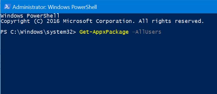 reiniciar y reinstalar la cámara en Windows 10 pic6