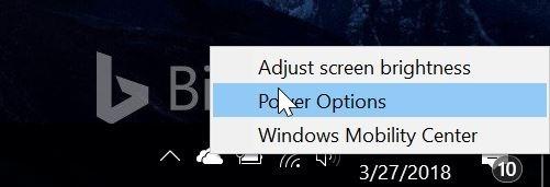 ejecutar el portátil con la tapa cerrada pic1