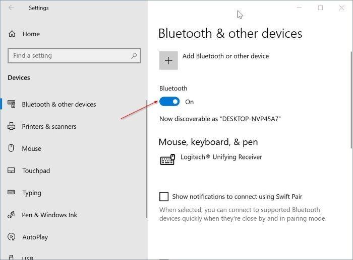 configurar bloqueo dinámico en Windows 10 pic1.png