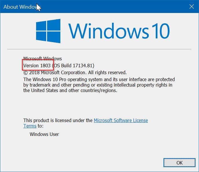 compartir archivos entre equipos con Windows 10 pic01