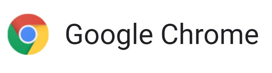 update Google Chrome in Windows 10 pic01