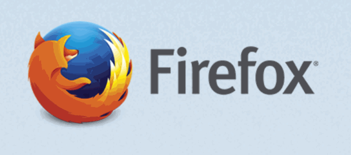 actualizar firefox 32 a 64 bits sin reinstalar pic01