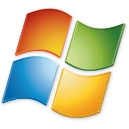 Dar la bienvenida a Windows 7 con un mensaje de voz personalizado