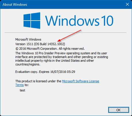 windows spotlight missing Windows 10 pic1