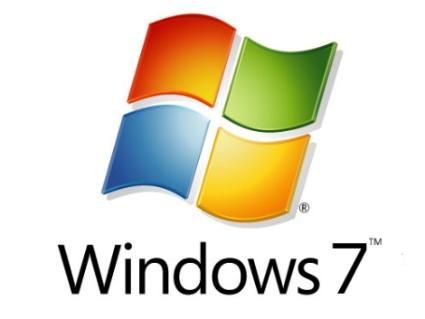 Cómo quitar aplicaciones de la lista de inicio en Windows 7