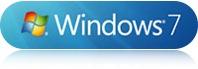 Reemplazar o eliminar archivos DLL protegidos en Windows 7 y Vista