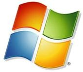 Cómo deshabilitar servicios en Windows 7