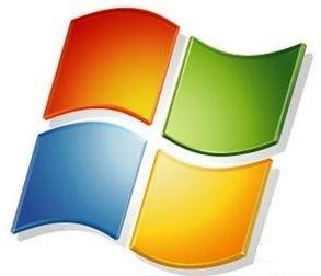 aumentar el tamaño del texto de la pantalla de inicio de sesión en windows 7