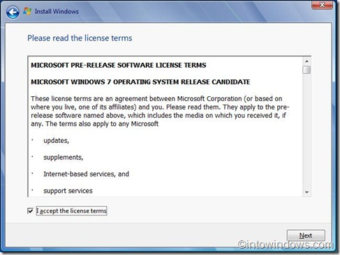 Windows7upgarde