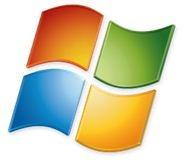cómo reinstalar Windows 7 paso a paso