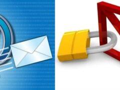cuál es el mejor correo electrónico