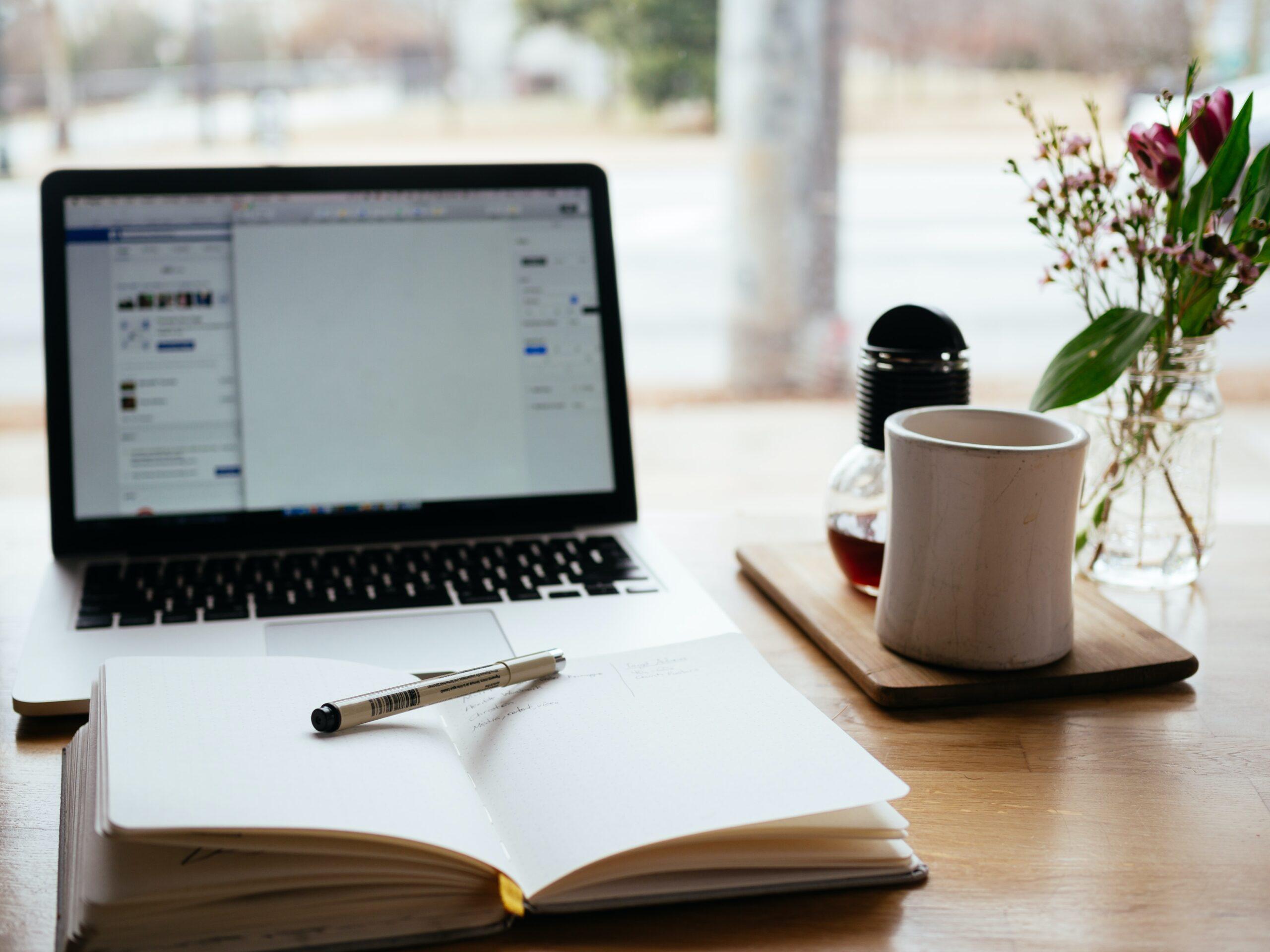 Crear trabajos académicos en Word