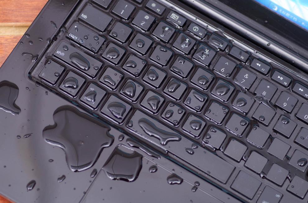 ¿Qué portátil debo comprar? Los 12 puntos principales a considerar