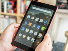 Mejor tablet 2021